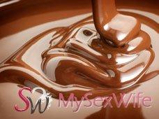 Из чего и как делают шоколад?